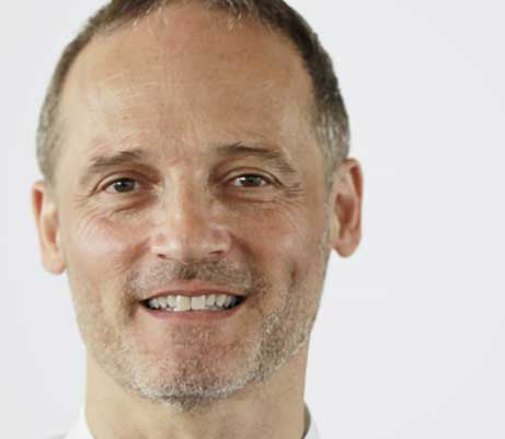 Marc Schmuziger