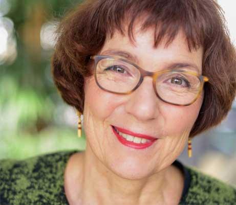 Susanne Kersig